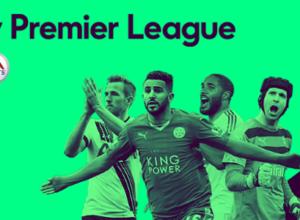 Fantasy Premier League – w jakiej lidze zagrać?