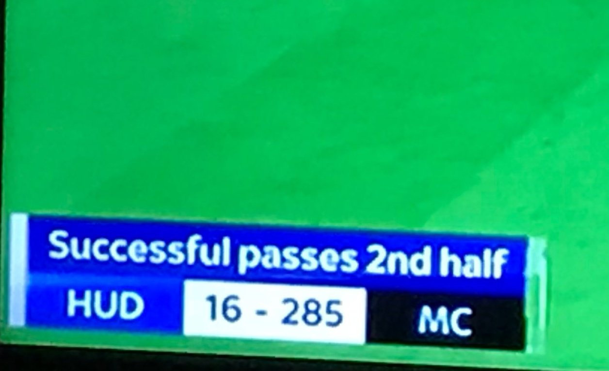 huddersfield aaron ramsey raheem sterling gw13