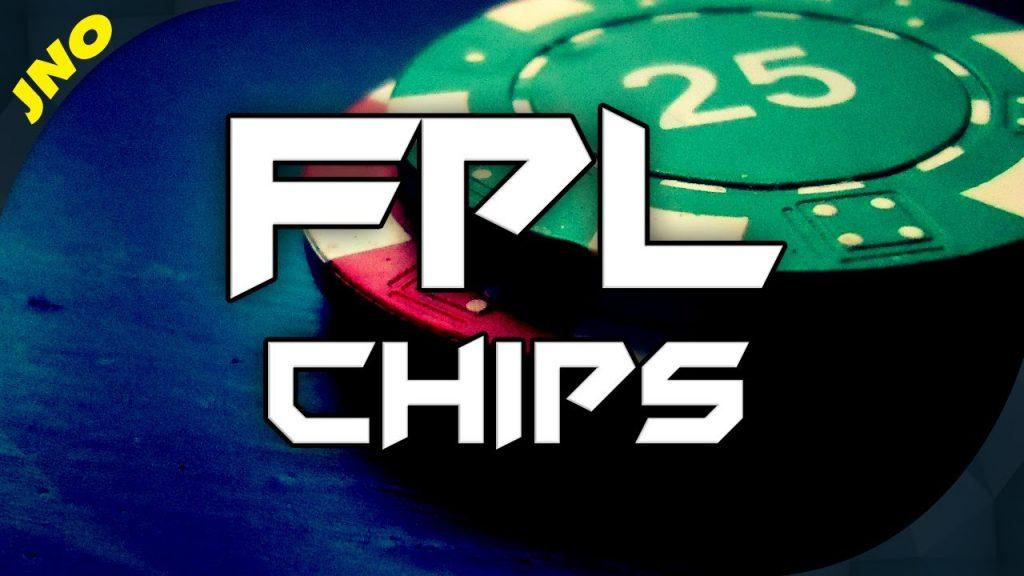free hit fantasy premier league chips