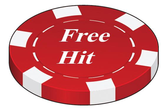 fantasy premier league chips fpl free hit
