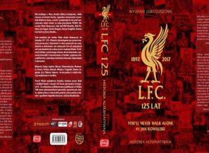 LFC 125: Historia alternatywna