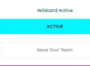 Jak będzie wyglądał mój wildcard? FC Kasztany