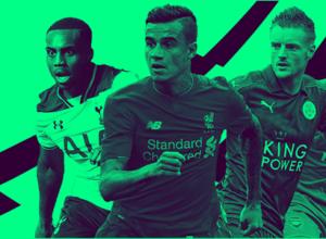 Dlaczego kochamy Fantasy Premier League?
