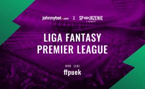 johnnybet spojrzenie z kanapy liga fantasy premier league
